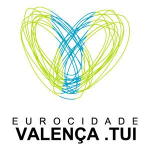 Eurocidade-valenca-tui