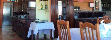 ze-maria-restaurante